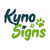 KynoSigns